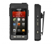 Mobile Portable Terminal DH-MPT300LT